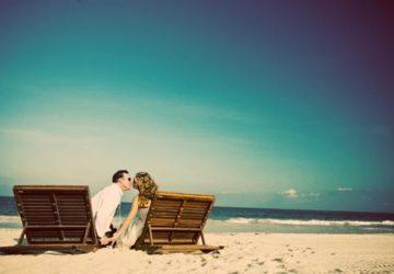 LIFESTYLE CELEBRATIONS… more than just a Destination Wedding!